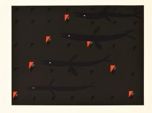 Raya cutout052