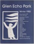Glen Echo041