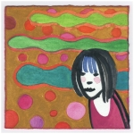 small paintings194