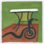 small paintings197