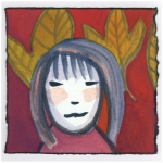 small paintings325