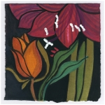 small paintings422