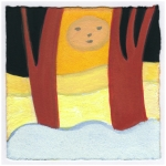 small paintings454