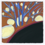 small paintings456