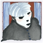 small paintings488