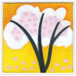 small paintings493