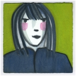small paintings496