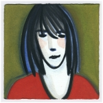 small paintings499