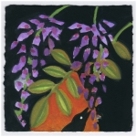 small paintings512