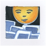 small paintings515