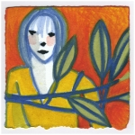 small paintings530