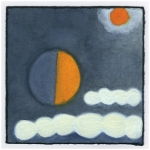 small paintings535