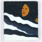 small paintings537