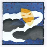 small paintings539