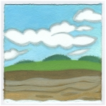 small paintings559