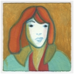 small paintings643