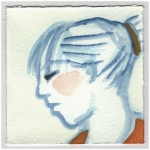 small paintings647
