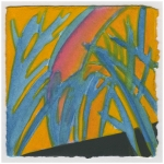 small paintings655