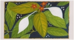 small-paintings-1008